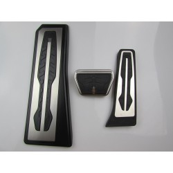 Pedal BMW Serie 5 6 X3 X4