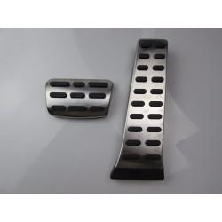 Pedal Infiniti Q50 Q60 Q70L QX50 QX70 G37