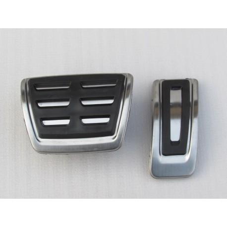 Pedal Audi A3 8V 12-17 TT 8S 14-17 A1 15-17 Q2 16-17