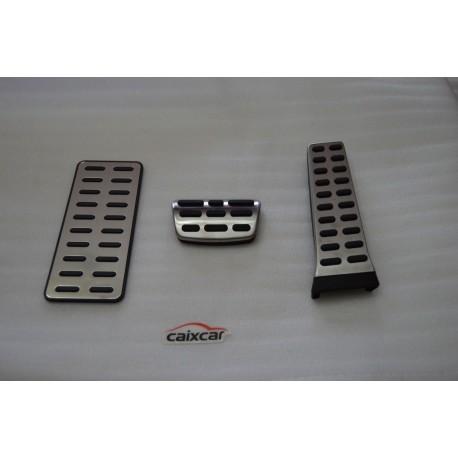 Reposapies pedal Kia Cerato 2013-2016 Cee´d 2012-2018 Ceed sportswagon 2012-2018