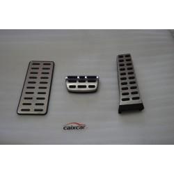 Pedales Hyundai Sonata 2011-2014 ix35 2010-2015 Santa fe 2006-2012