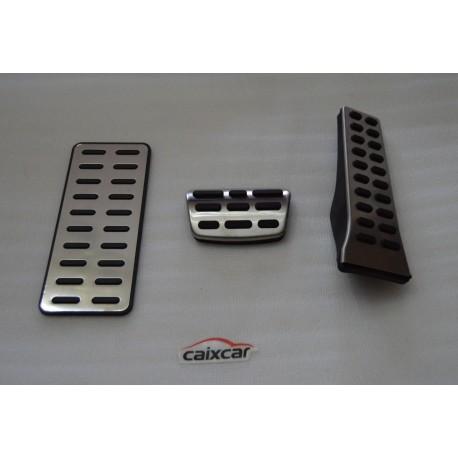 Reposapies pedal Hyundai Sonata 2014-2018 Tucson 2016-2018 automatico