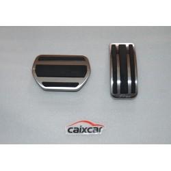 Pedal Citroen C4 2004-2018 DS3 DS4 C4 CACTUS C4 SEDAN C5 II III C6