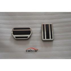 Pedal Citroen C8 2002-2018 DS5 2011-2015