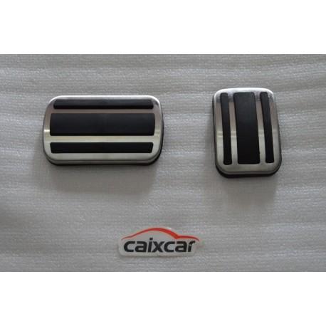 Pedal Citroen C4 picasso 2013-2018