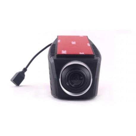 Camara oculta de grabacion para coche Hidden camera of recording cámara WIFI