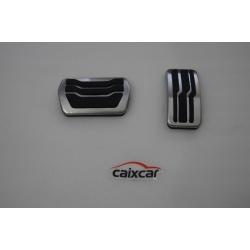Pedal Ford Kuga 2008-2018 Focus 2004-2018 Focus Cabriolet 2006-2010 C-Max 2007-2018 Grand C-Max 2010-2018