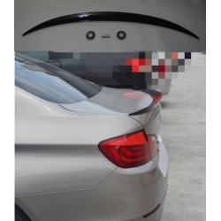 caixcar GLC Coupe C253/Aleron